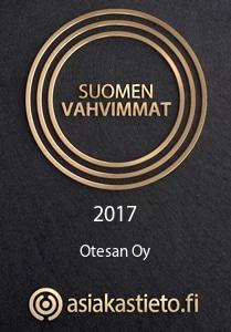suomen-vahvimmat-logo