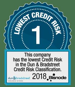 Bisnode-DnB-riskiluokka-1-logo-2018-transparent